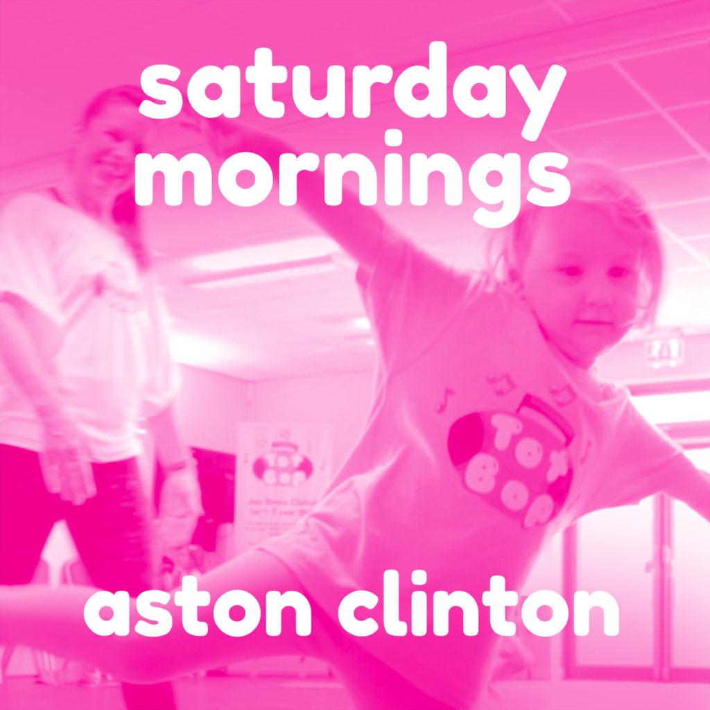 childrens-dance-classes-aston-clinton